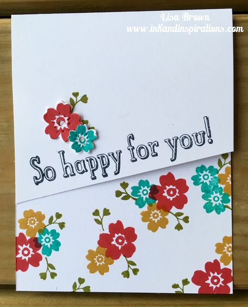 Stampin-up-bravo-bloomin-love-card-idea