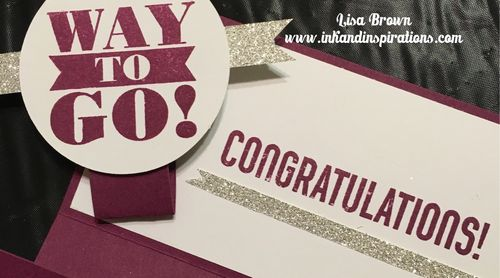 Stampin-up-bravo-graduation-card-video