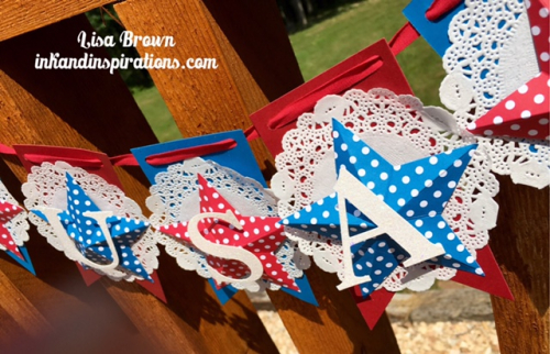 Fourth-of-july-banner-diy-decor