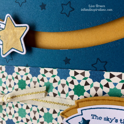 Shooting-star-slider-card-stampin-up-2