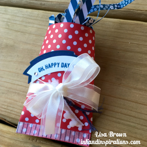 July-4th-treat-stampin-up-thoughtful-banners-bundle-video-tutorial