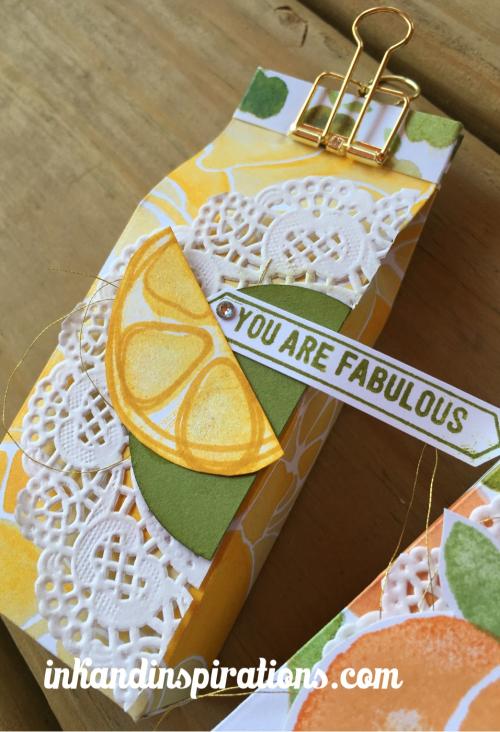 Fresh-fruit-treat-bag-lemon