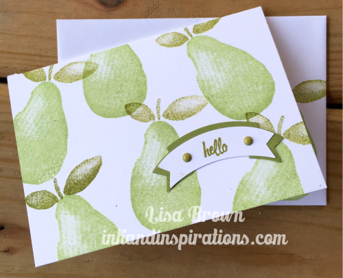 Fresh-fruit-cards-gift-box-stampin-up
