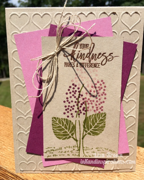 Stampin-up-thoughtful-branches-hyancinth-card-video-tutorial-lisa-brown