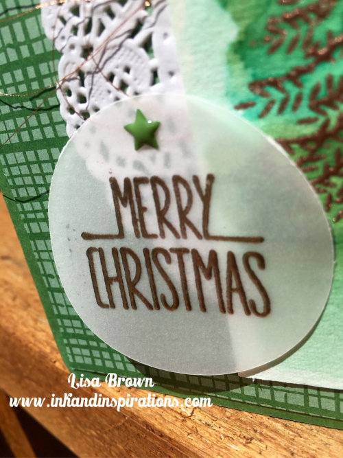 Stampin-up-video-tutorial-lisa-brown-vellum-tip