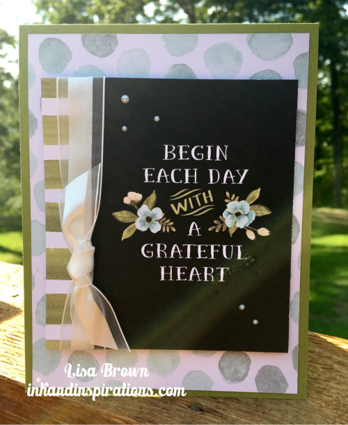 Hello-lovely-stampin-up-project-life-card-idea-1