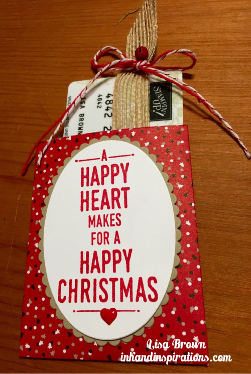 Stampin-up-suite-seasons-christmas-gift-card-holder-c