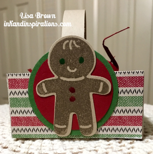 Stampin-up-cookie-cutter-christmas-treat-box-a