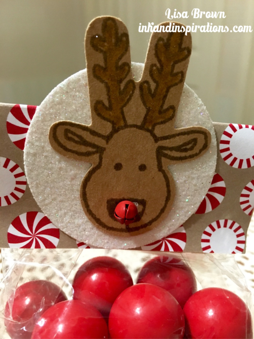 Reindeer-christmas-treat-with-stampin-up-cookie-cutter-christmas-video-tutorial-d