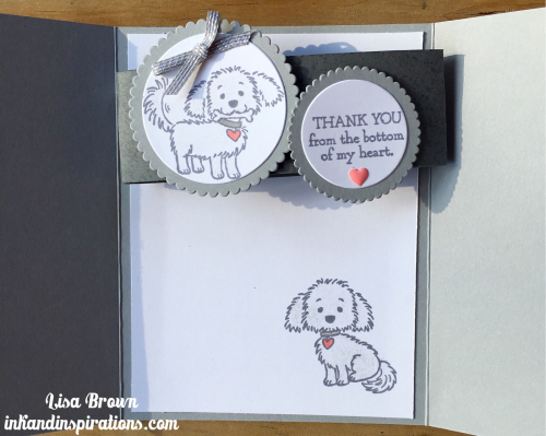 Stampin-up-bella-and-friends-gatefold-card-d