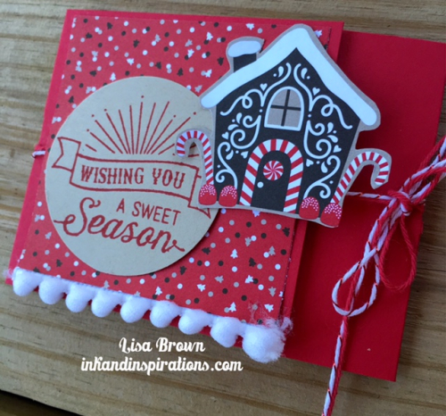 Stampin-up-candy-cane-lane-gift-card-holder-c