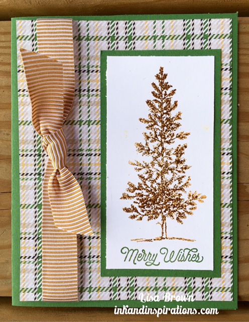 Stampin-up-christmas-card-2016-lovely-as-a-tree-a