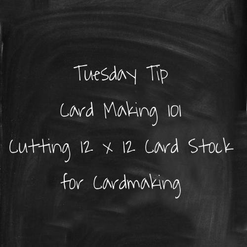 Cardmaking-tip-10-4