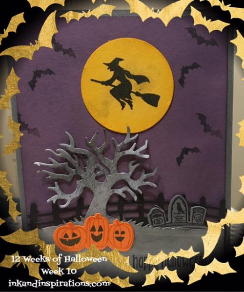 Spooky-halloween-card-c