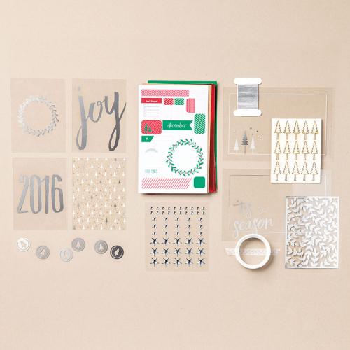 Holiday-scrapbooking-memory-keeping-142693G