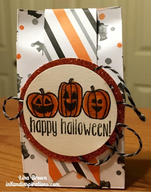 Easy-halloween-treat-bag-a