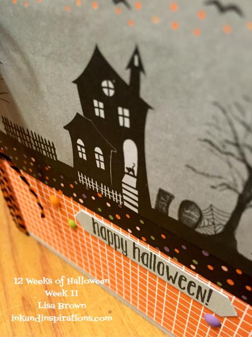 Halloween-card-b