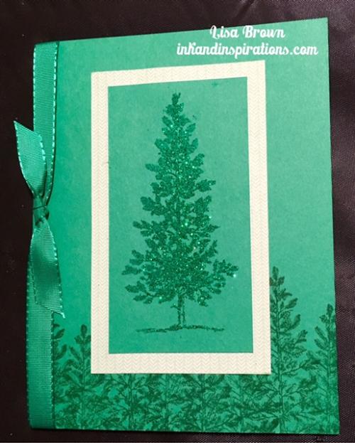 Make-a-christmas-card-with-glitter-b
