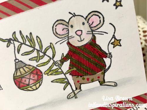 Christmas-card-2016-watercolor-d