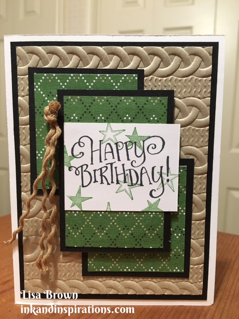 Birthday-card-for-a-guy-a