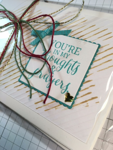 Diy-gift-idea-notecard-set