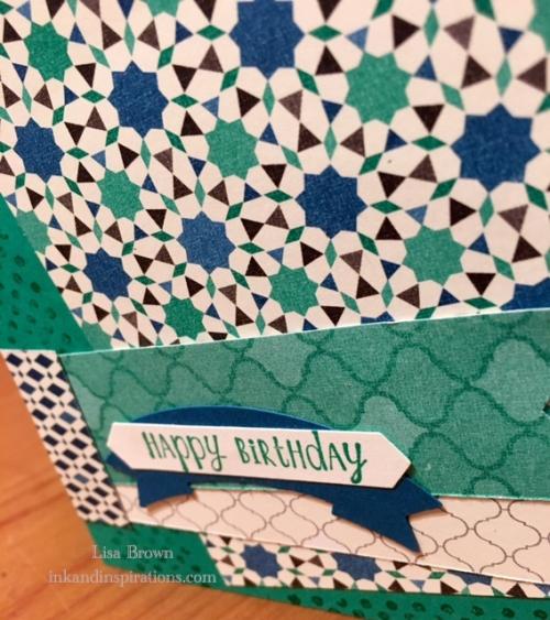 Happy-happenings-birthday-card-2
