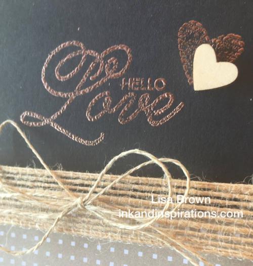 Masculine-valentine-card-makeover-2