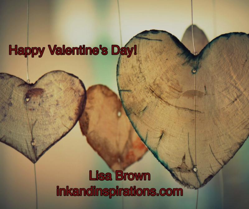 Valentines.facebook-post