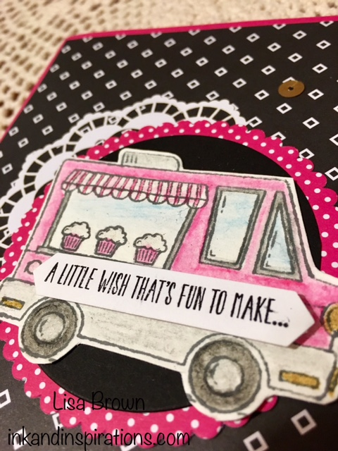 Tasty-trucks-birthday-card-2