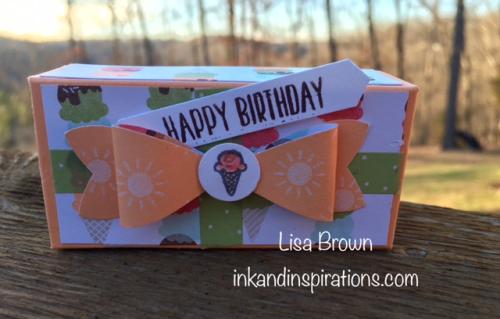 Make-a-birthday-box-1