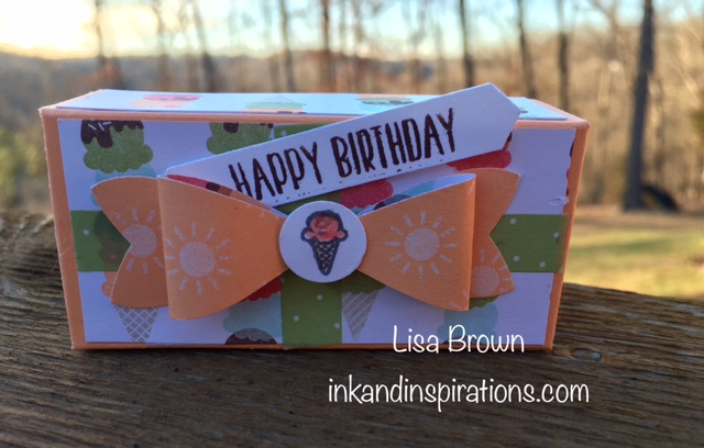 Make-a-birthday-box-1