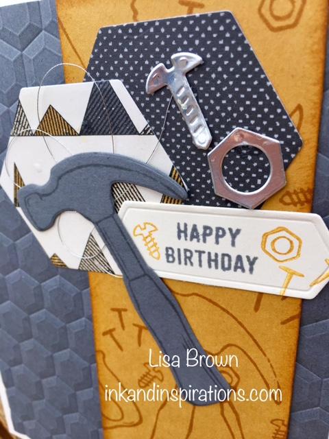 Make-a-masculine-birthday-card-1