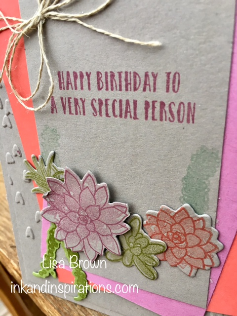 Make-a-special-birthday-card-2