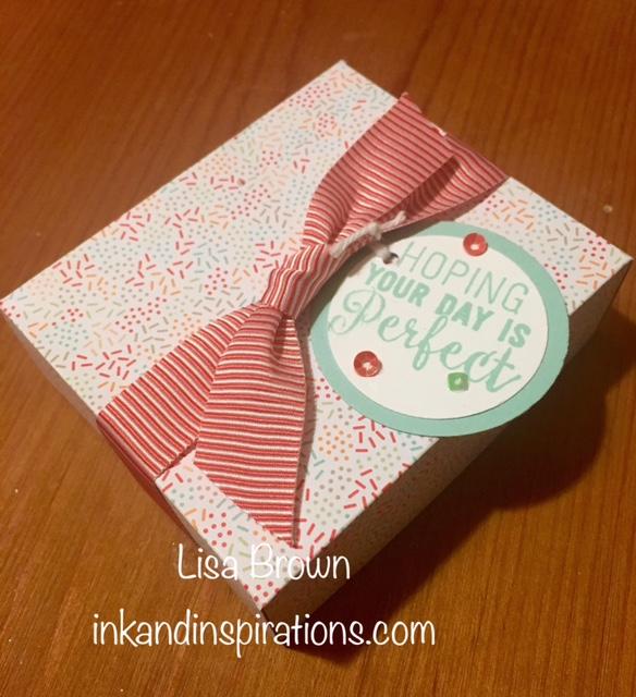 Easy-fold-diy-gift-box-3-5-17a