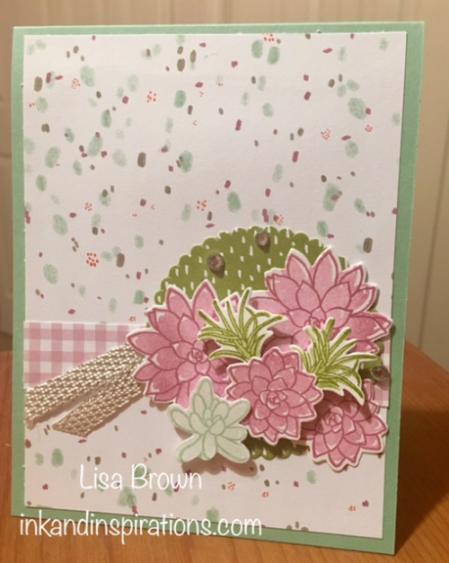 Succulent-garden-springtime-daughter-birthday-card