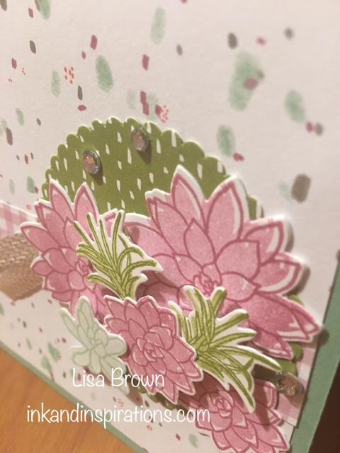 Supplement-garden-springtime-daughter-birthday-card-b