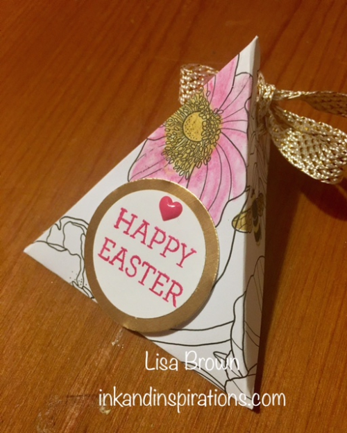Triangle-easter-treat-box-2