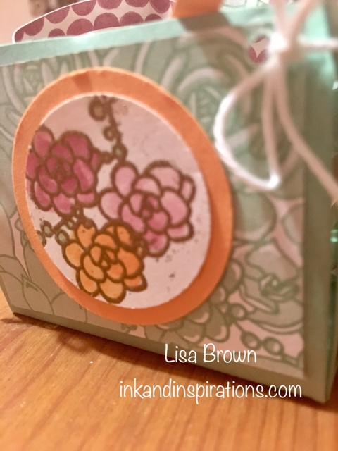 Make-a-basket-for-easter-treats