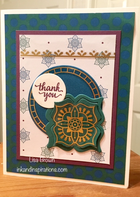 Eastern-palace-thank-you-card-1