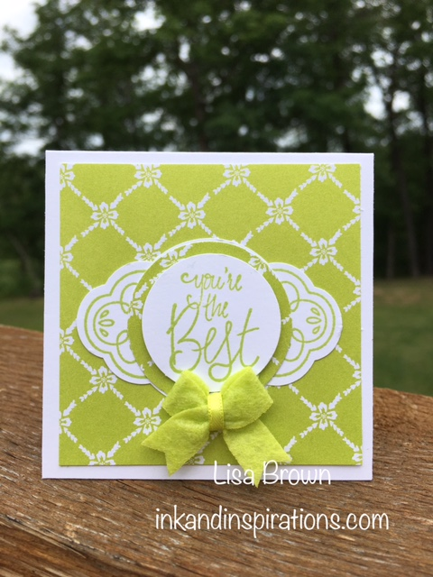 Stampin-up-lemon-lime-twist-card