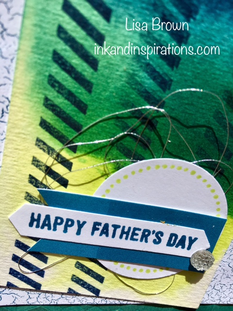 6-15-fathers-day-card