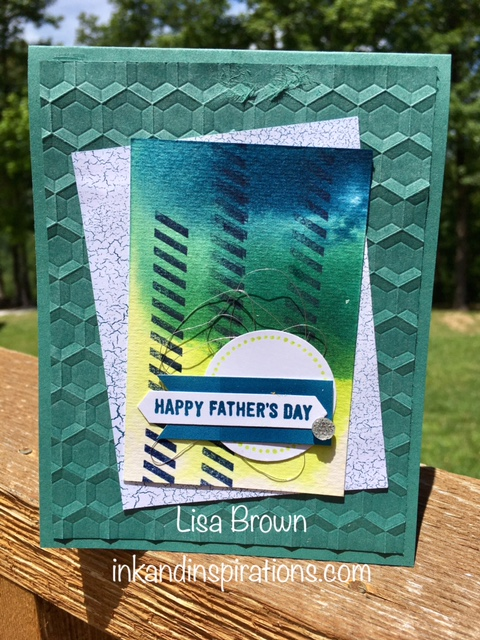 6-15-fathers-day-card-2
