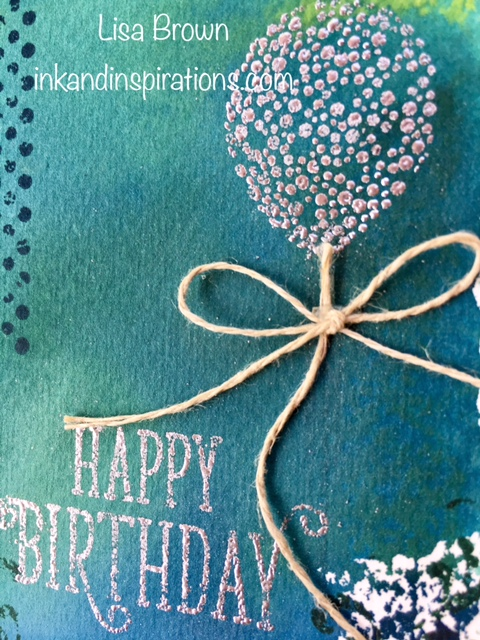 6-22-masculine-birthday-card-2