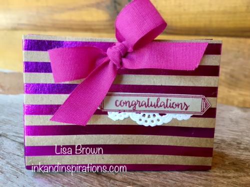 7-10-tiny-gift-box-1