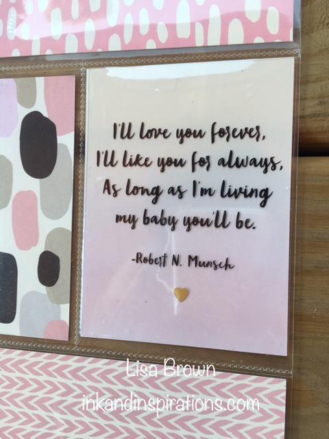 Memories-and-more-bundle-of-love-baby-scrapbook