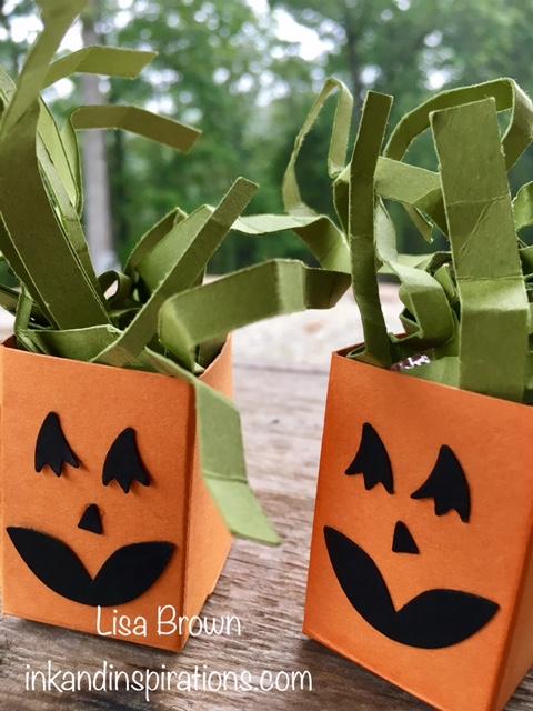 Halloween-2017-2a-treat-box