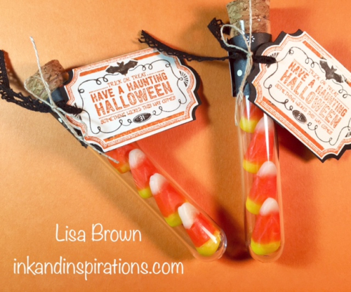 Stampin-up-halloween-2017-treat-tubes