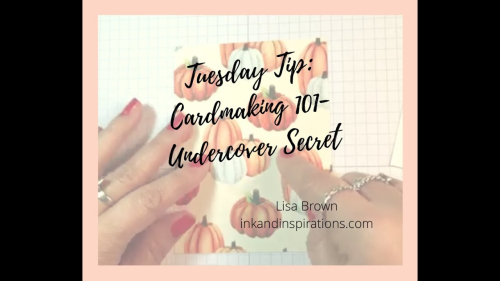 Tip-undercover-secret