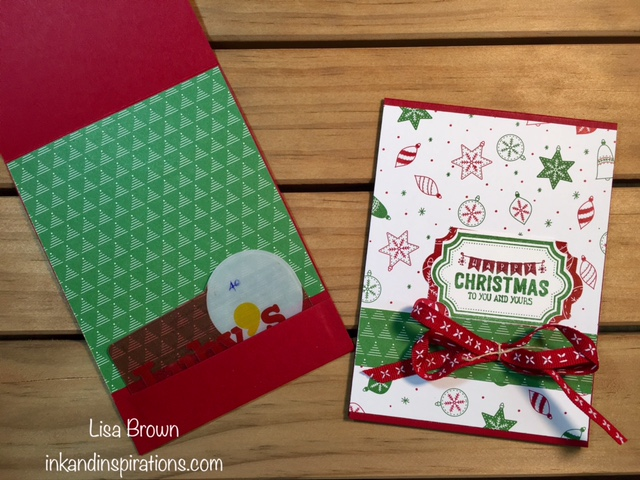 World-card-making-day-christmas-card-project