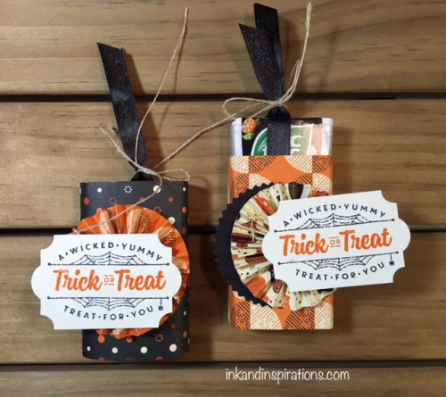 Halloween-2017-tic-tac-treat-holder-2